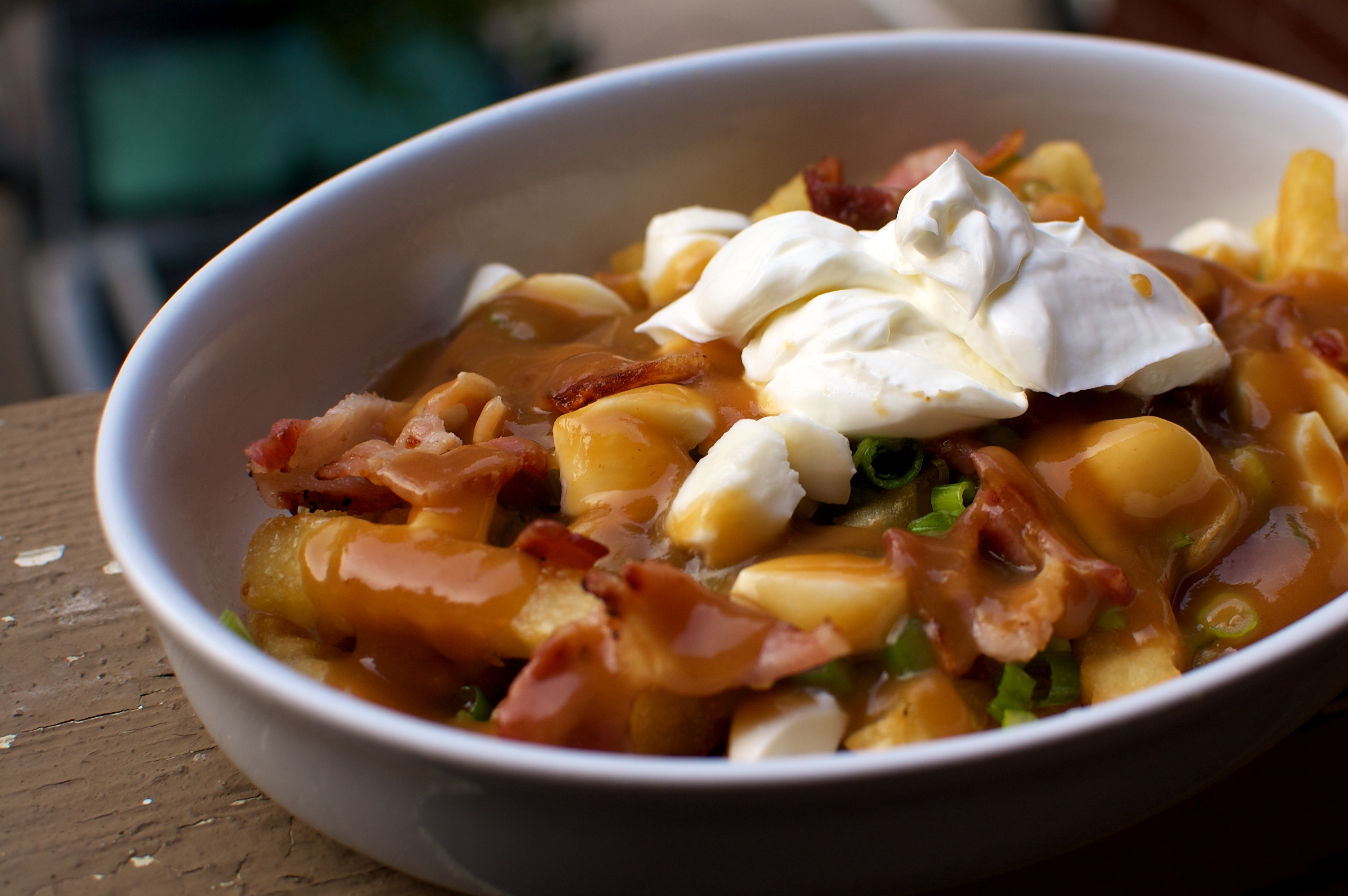 baked-potato-poutine